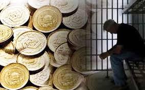 فیلم/ از مهریه ۱۰۰۰ بال مگس تا ۳۰۰۰ سکهای که همه دادند و همه گرفتند!