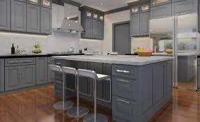 panel oak kitchen cabinets ready howling classic painted grey kitchen plus classic grey cabinets ready