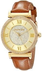 <b>Часы Michael Kors</b> Catlin купить в интернет-магазине КОНСУЛ