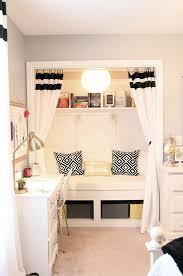 teenage room furniture. 25 best teen girl bedrooms ideas on pinterest rooms room decor and teenage furniture