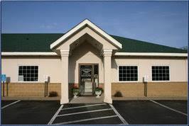 Farmington Veterinary Clinic - Home