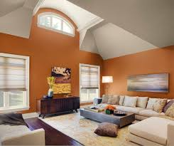 warm living room ideas: warms living rooms paint color warm living room paint colors architecture interior charming warm ambience in delightful beige living room with white sofas cozy warm room colors home inspiration