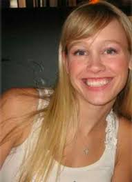 Image result for Sherri Papini