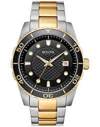 <b>Часы Bulova 98A199</b> купить в Казани, цена 16989 RUB: <b>мужские</b> ...