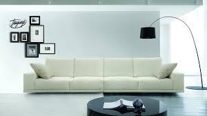 Мебельная фабрика «<b>Триумф</b>»