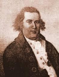 William Dawes