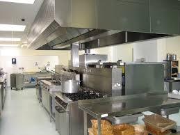 deen stores restaurants kitchen island:  ideas about restaurant kitchen design on pinterest restaurant kitchen commercial kitchen and commercial kitchen design