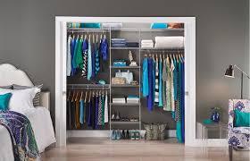 Гид InMyRoom: как <b>хранить вещи</b> в шкафу и за его пределами ...