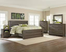 bedroom set main: back to search lgemansionbedmain back to search