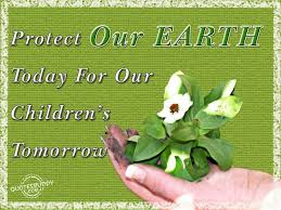 Protect+Environment+Quotes | Environment Quotes Graphics | Earth ... via Relatably.com