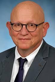<b>James</b> M. <b>Gold</b>, Ph.D. | Brain & Behavior Research Foundation