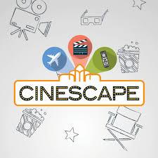 Cinescape Podcast