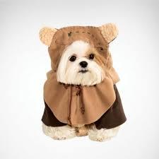 <b>Dog</b> Costumes & Pet Costumes For <b>Halloween</b> | Party City