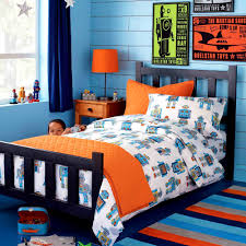 orange gray boys bedroomexquisite living room incredible blue and orange burnt painted