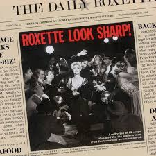 <b>Listen To Your Heart</b> - song by Roxette | Spotify