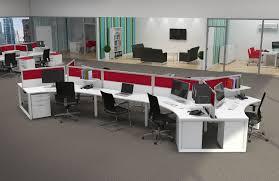 1000 images about computer setup workstations on pinterest home office setup desks and pc desk amazing office desk setup ideas 5