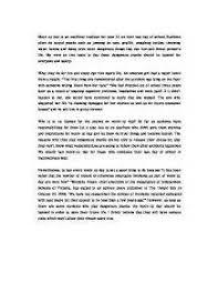 school essay on save water  karmelee school essay on save water school essay on save water