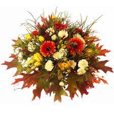 Znalezione obrazy dla zapytania obraz kwiaty jesienne