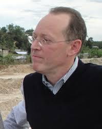 PIH co-founder Paul Farmer - Paul-Farmer-Haiti-1210