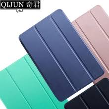 <b>case cover tablet</b>