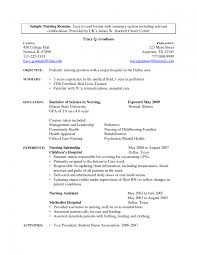 nicu travel nurse sample resume career resume template rn resume example new registered nurse resume sample nurse sample cover letter nursing student cover letters nursing rnresumenet how nicu nurse resume