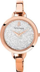 Женские <b>часы Pierre Lannier</b> Elegance Cristal <b>098J909</b>