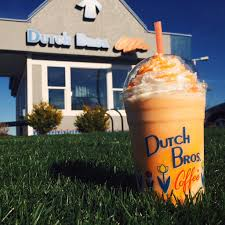 dutch bros corvallis on the votes are in all day dutch bros corvallis on the votes are in all day tomorrow 3 13 pick up a 16oz 24oz orangesicle frost for just 2 or a 32oz for 4
