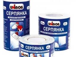 <b>Серпянка unibob</b> купить! Лучшая цена на <b>серпянка unibob</b> ...