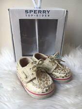 Girls <b>Canvas</b> Gold <b>Baby</b> & <b>Toddler Shoes</b> for sale | eBay