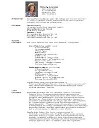 math college instructor resume amazing math teacher resume example brefash amazing math teacher resume example brefash