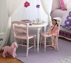 Pottery Barn Girls Bedroom Finley Play Table Pottery Barn Kids