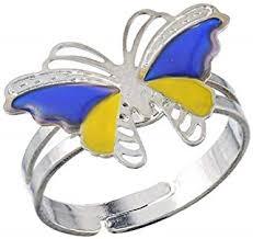 Modish Romantic <b>Woman 925 Silver</b> Flower Emerald <b>Ring Jewelry</b> ...