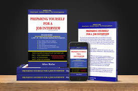 job breakthrough the ultimate guide to acing any job interview extra resource job interview book
