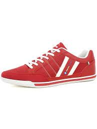 Alpine Swiss - Alpine Swiss Stefan <b>Mens Retro</b> Fashion Sneakers ...