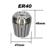 <b>Er</b> Motor reviews – Online shopping and reviews for <b>Er</b> Motor on ...