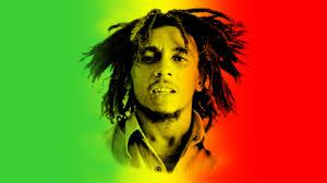Bob Marley: Live in Santa Barbara Images?q=tbn:ANd9GcT-WT9ifNVNt9onviJ2uh01v9QkvGLRK9RIjnCgCk68wF8KrSwAgw
