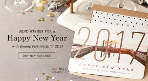 Holiday Cards & Holiday Party Invitations | Tiny Prints