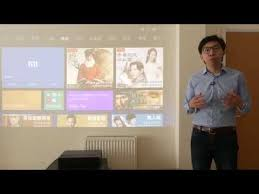 "Xiaomi <b>Wemax</b> One <b>Laser</b> Projector Review: 150"" TV for Under ..."