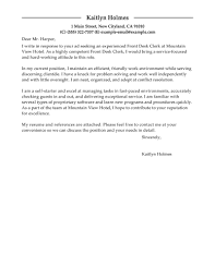cover letter help desk cover letter help desk administrator cover cover letter amazing help desk support cover letter brefash edit administration office receptionist executive x deskhelp