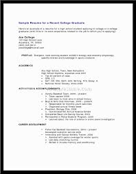 resume template no experience best template design resume no work experience examples alexa resume dbqsxk2f