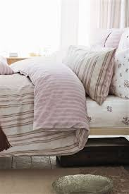 bedroom set main: buy modern romance print bed set two pack from the next uk online shop