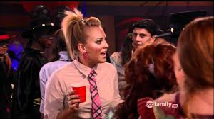 Who s this piece of ass hilary scott what a special scene women. kaley cuoco hot school girl 3 youtube