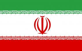 Resultado de imagen para IMAGEN DE IRAN