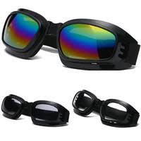 Wholesale <b>Sunglasses Dust Goggles</b> - Buy Cheap <b>Sunglasses Dust</b> ...