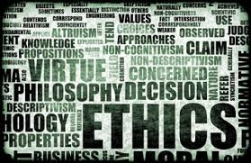 business ethics  the power of doing the right thingbusiness cannot operate  out ethical behavior on the part of all parties