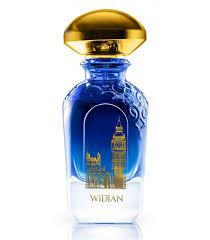 <b>Widian</b> by AJ Arabia <b>New</b> York - купить <b>духи</b>, парфюм в интернет ...