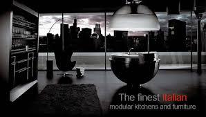 italian modular furniture. image of italian modular kitchen unit furniture c