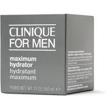 Colorless <b>Maximum</b> Hydrator, 50ml   <b>Clinique For Men</b>   MR PORTER