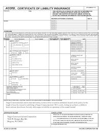 car insurance card template car insurance estimator house cleaning car insurance card template car insurance estimator 9