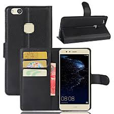 Cheap Cases / Covers for Huawei Online | Cases / Covers for ...